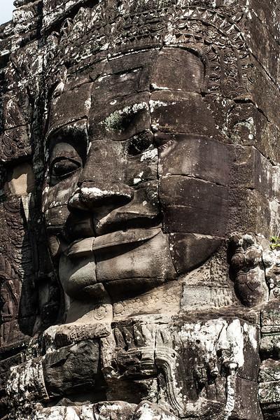 cambodia2_428