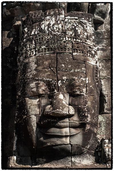 cambodia2_499