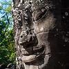 cambodia2_385