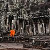 cambodia3_591