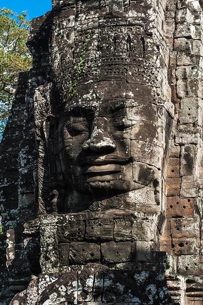 cambodia2_455