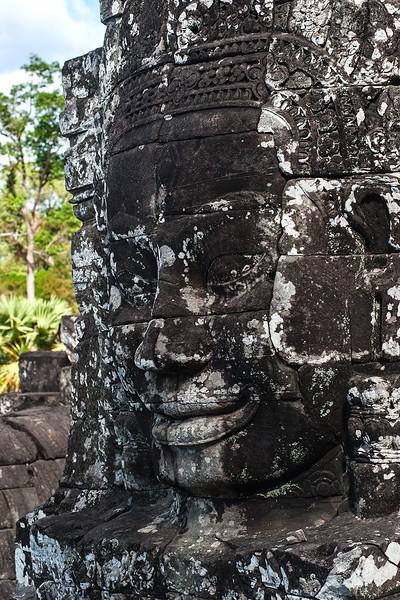 cambodia2_361