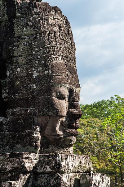 cambodia2_487