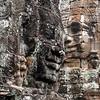 cambodia3_552