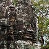 cambodia3_505
