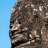 cambodia2_500