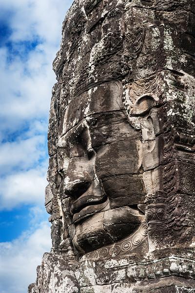 cambodia3_