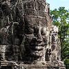 cambodia2_390