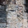 cambodia3_581