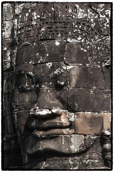 cambodia2_441
