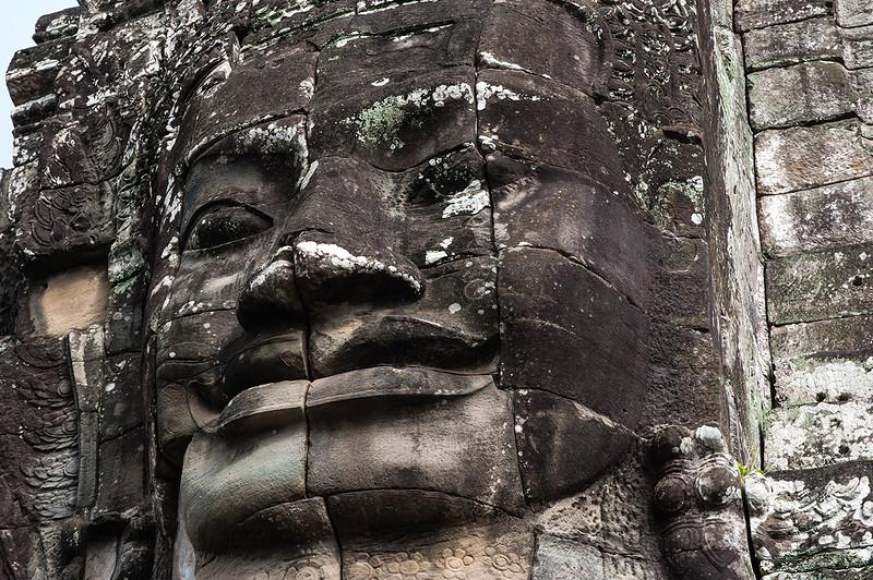cambodia3_500