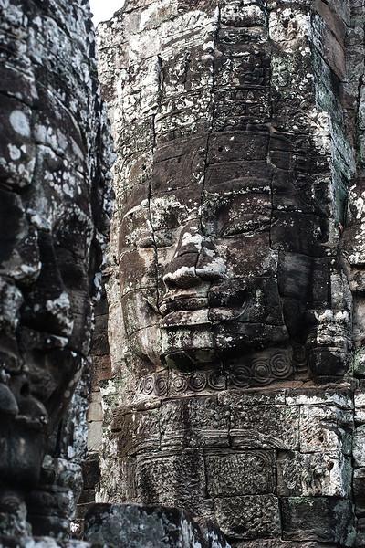 cambodia2_569