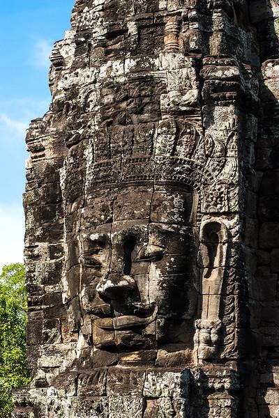 cambodia2_364