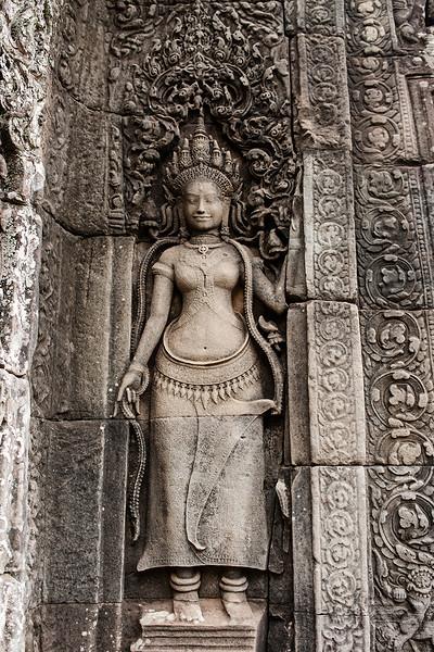 cambodia3_518