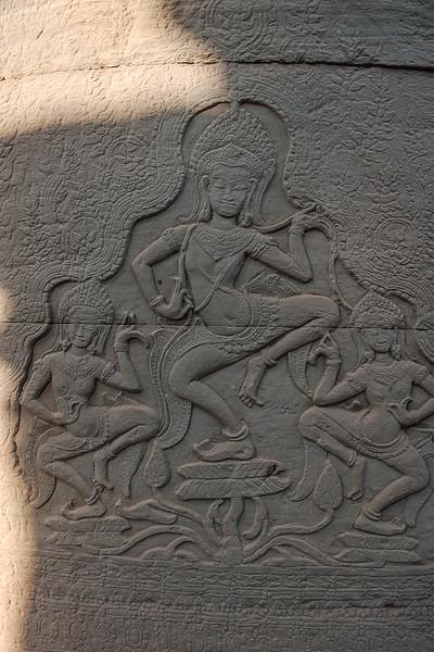 cambodia1_42
