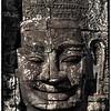 cambodia2_459