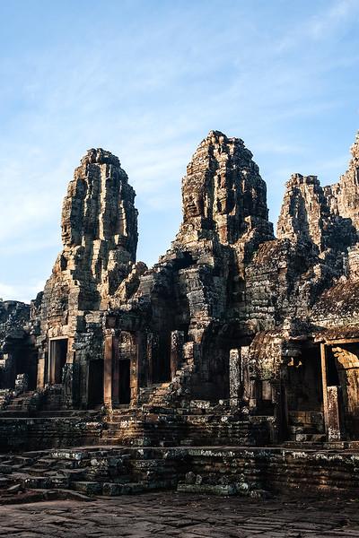 cambodia1_35