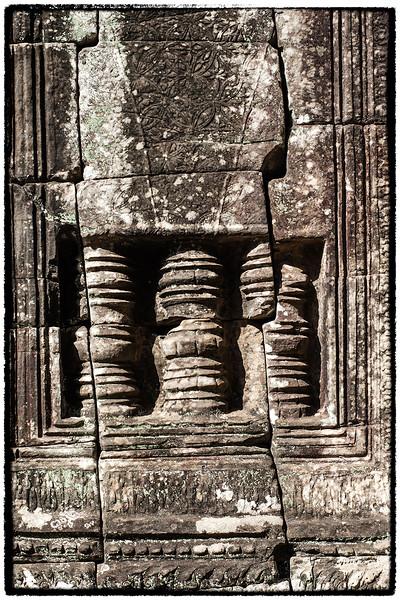 cambodia2_468