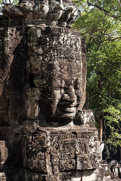 cambodia2_418
