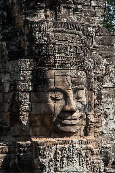 cambodia2_421