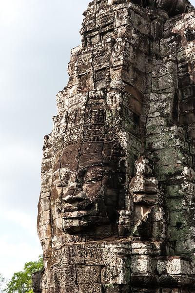cambodia3_506