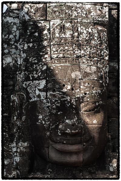 cambodia2_486