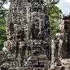 cambodia2_492