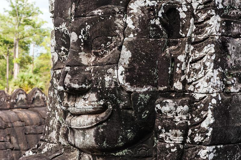 cambodia3_461