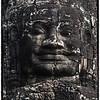 cambodia2_416