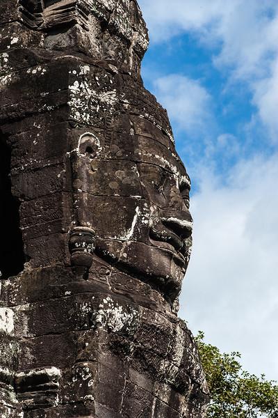 cambodia2_400