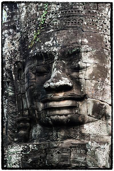 cambodia2_453