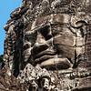 cambodia2_351