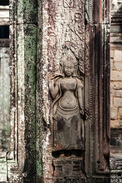 cambodia3_590