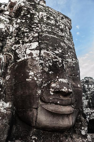cambodia1_63