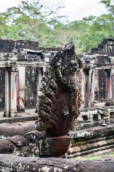 cambodia3_594