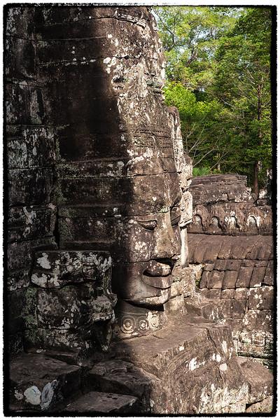 cambodia3_458