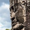 cambodia2_382