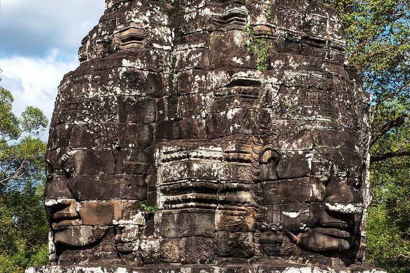 cambodia2_432