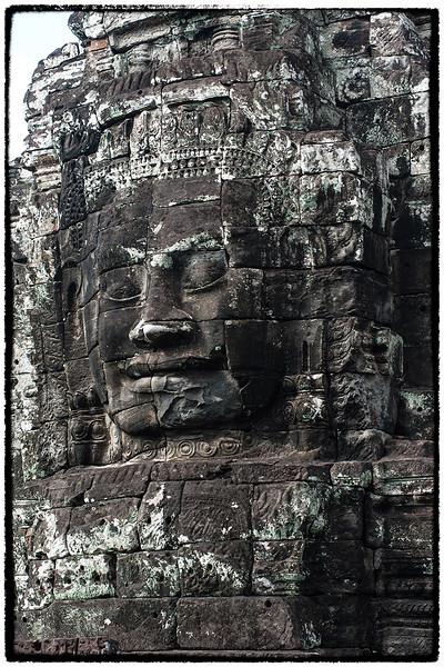 cambodia2_467