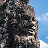 cambodia2_365