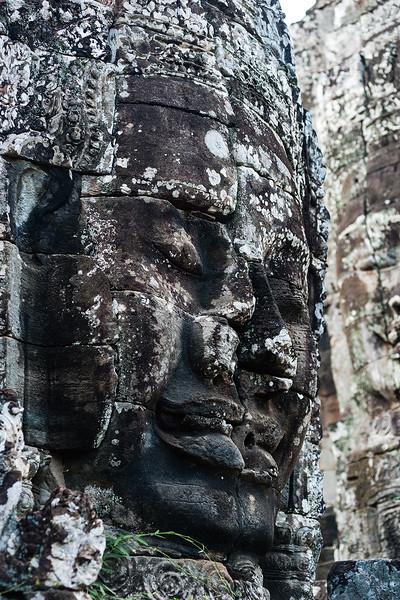 cambodia2_568
