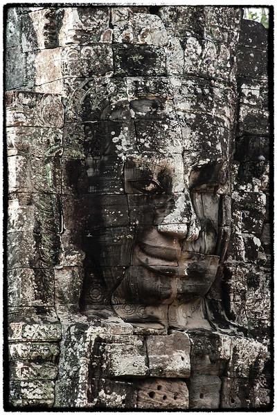 cambodia2_480