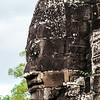 cambodia2_564