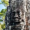 cambodia2_356