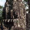 cambodia2_494