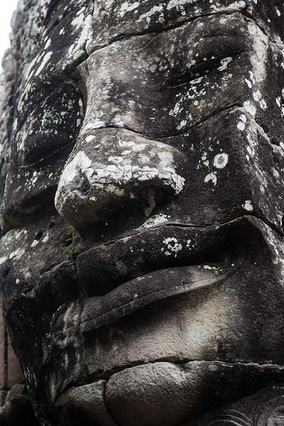 cambodia3_525