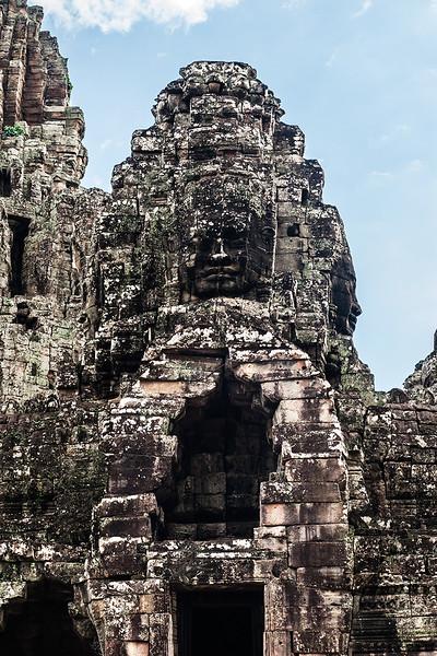 cambodia2_584