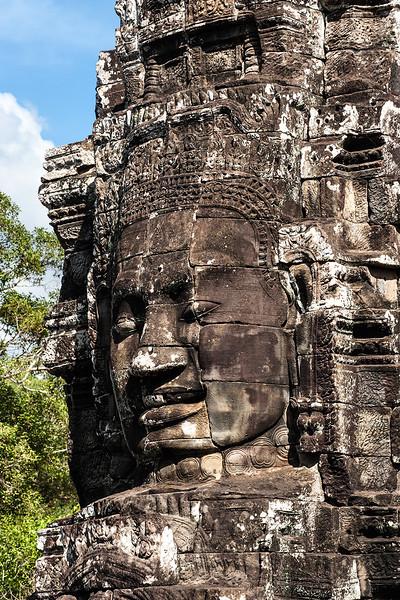 cambodia2_366
