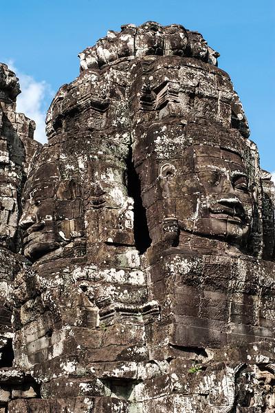 cambodia2_526