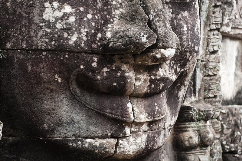 cambodia3_536